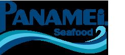 Panamei Seafood Logo